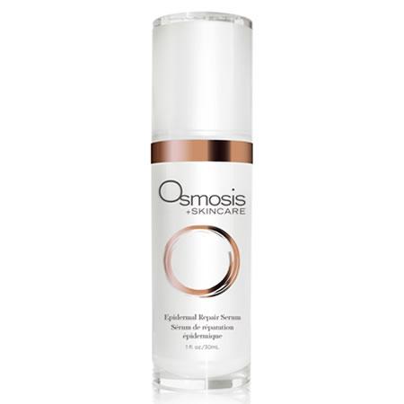Osmosis +PUR MEDICAL SKINCARE rescue - epidermal repair serum (1 fl oz / 30 ml)