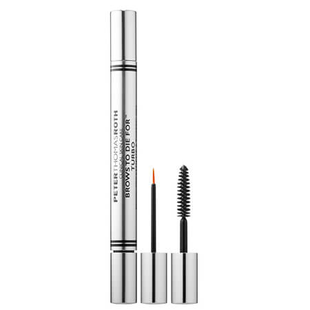 Peter Thomas Roth BROWS TO DIE FOR TURBO (4.5 ml / 0.15 fl oz)