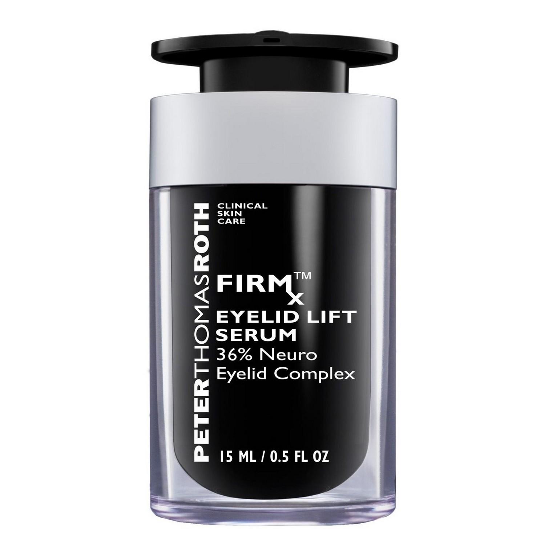 Peter Thomas Roth FIRMx EYELID LIFT SERUM (15 ml / 0.5 fl oz)