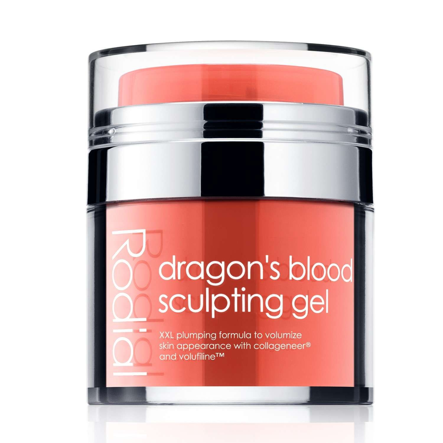 Dragon blood face cream
