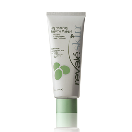 RevaleSkin Rejuvenating Enzyme Masque (4.0 fl oz / 120 ml)