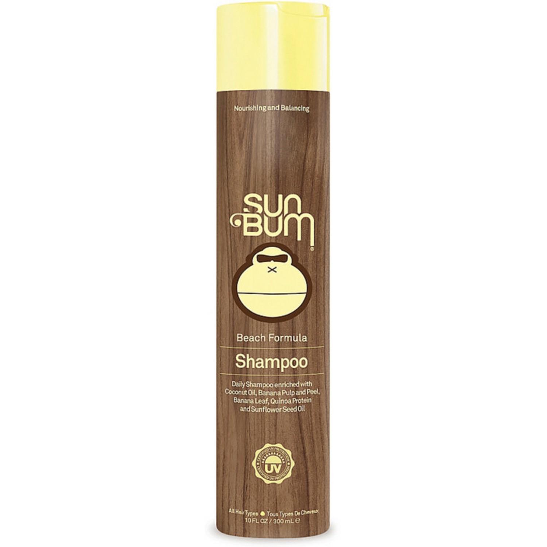 Sun Bum Beach Formula Shampoo (10.0 fl oz / 300 ml)