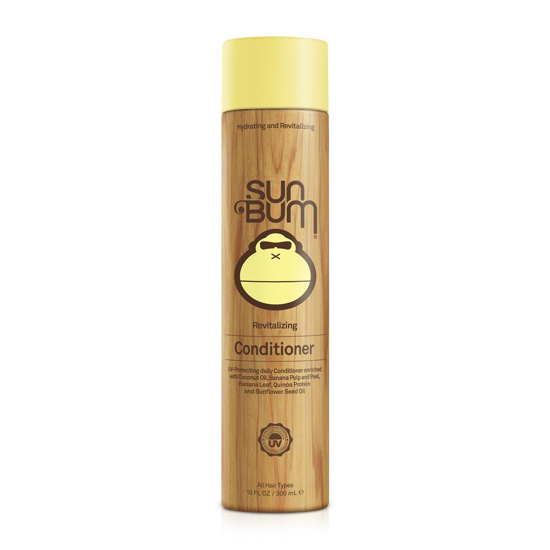 Sun Bum Beach Formula Conditioner (10.0 fl oz / 300 ml)
