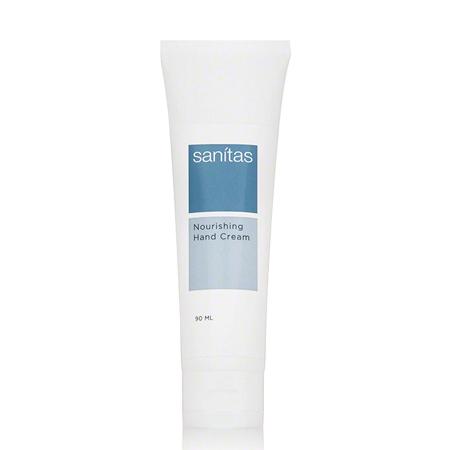 sanitas Nourishing Hand Cream (90 ml)