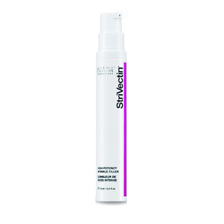 StriVectin HIGH-POTENCY WRINKLE FILLER (15 ml / 0.5 fl oz)