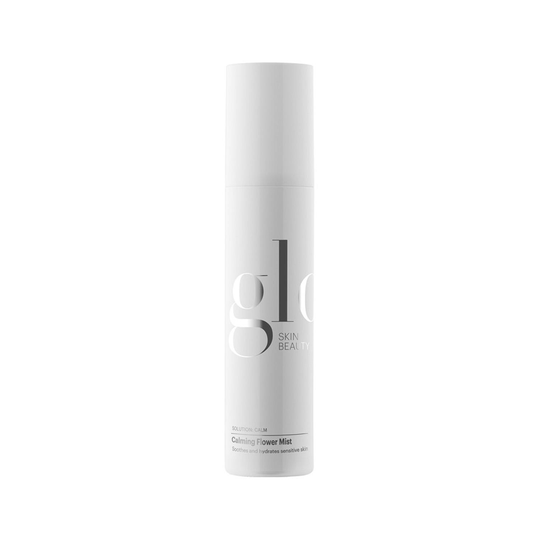 Buy gloTherapeutics Calming Flower Mist (118 ml / 4 fl oz)