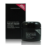 AminoGenesis Therapeutic Facial Repair Moisturizer (New & Improved) (1.7 oz.) (All Skin Types) (Step #2)