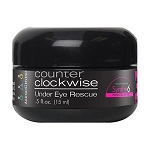 AminoGenesis Counter Clockwise Under-Eye Treatment (0.5 fl. oz.) (All Skin Types) (Step #3)