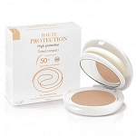 Avene High Protection Tinted Compact SPF 50 - Beige (10 g) (All Skin Types)