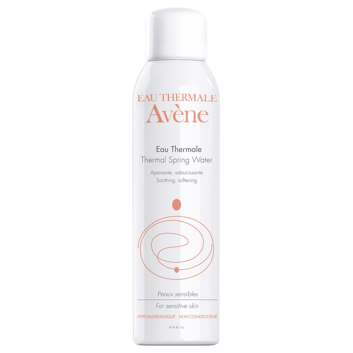 Avene Thermal Spring Water All Skin Types