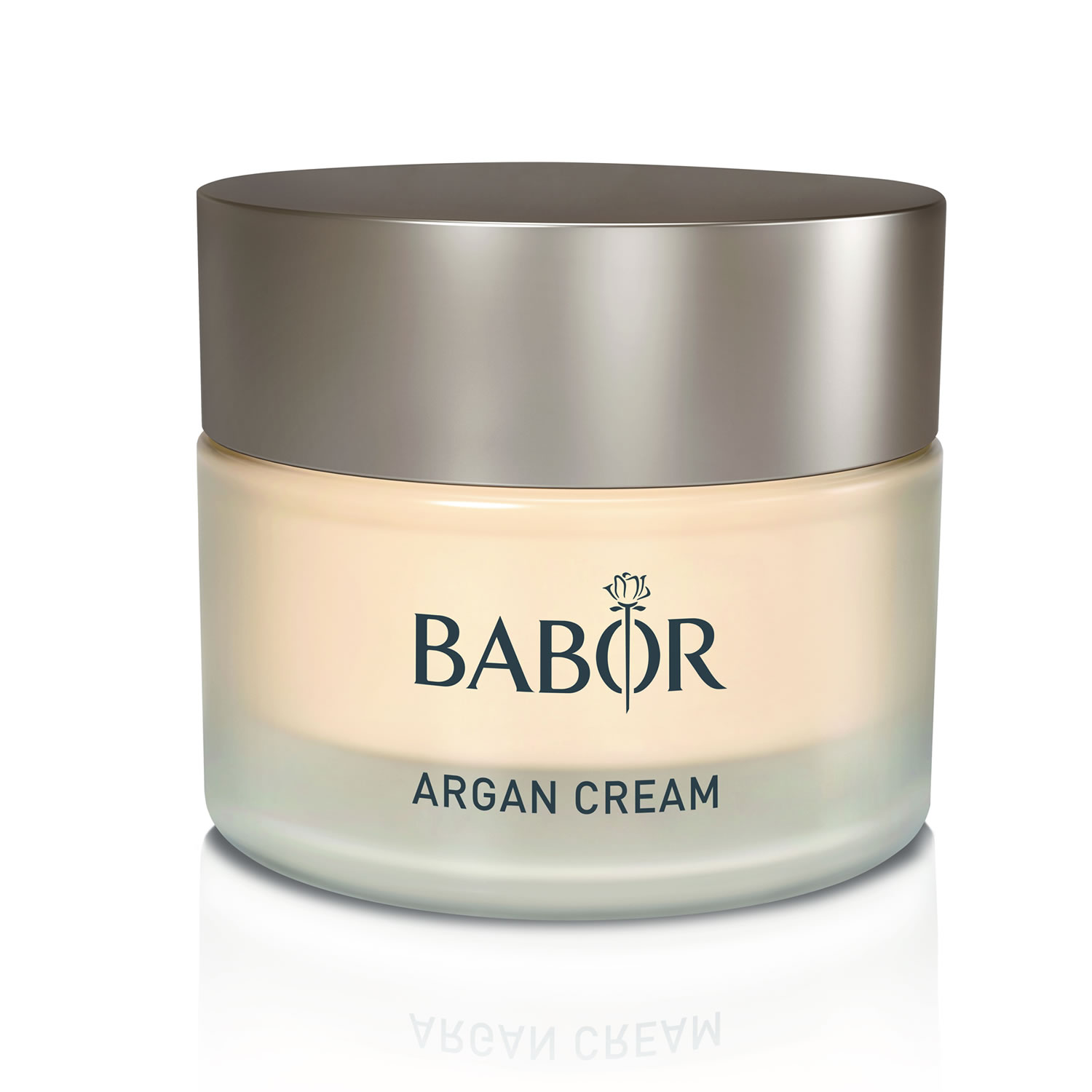 BABOR_SKINOVAGE_ARGAN_CREAM_50_ml
