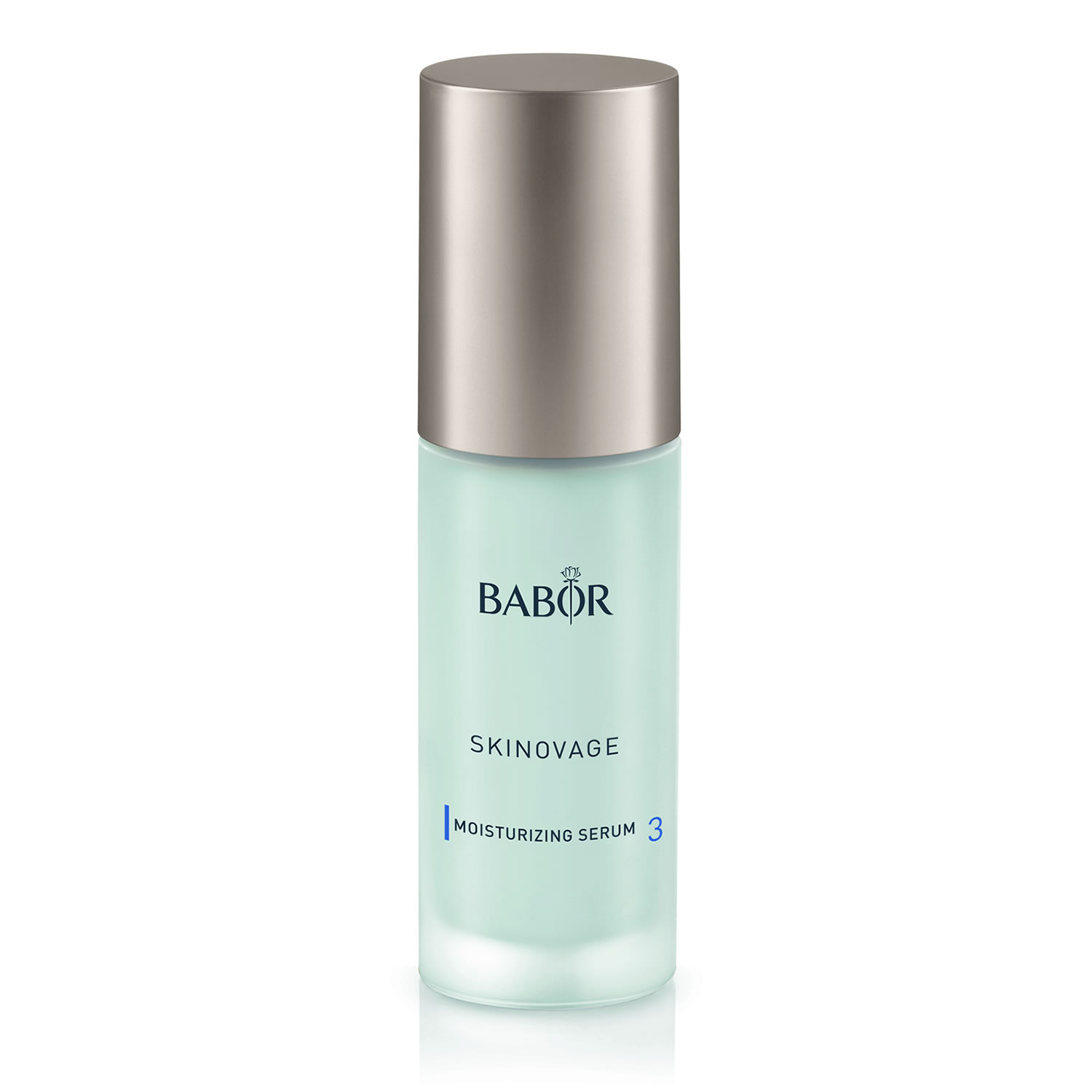 BABOR_SKINOVAGE_MOISTURIZING_SERUM_30_ml