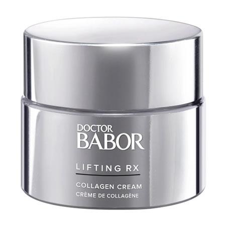 BABOR DOCTOR BABOR DERMA CELLULAR Collagen Booster Cream (50 ml / 1.7 oz)