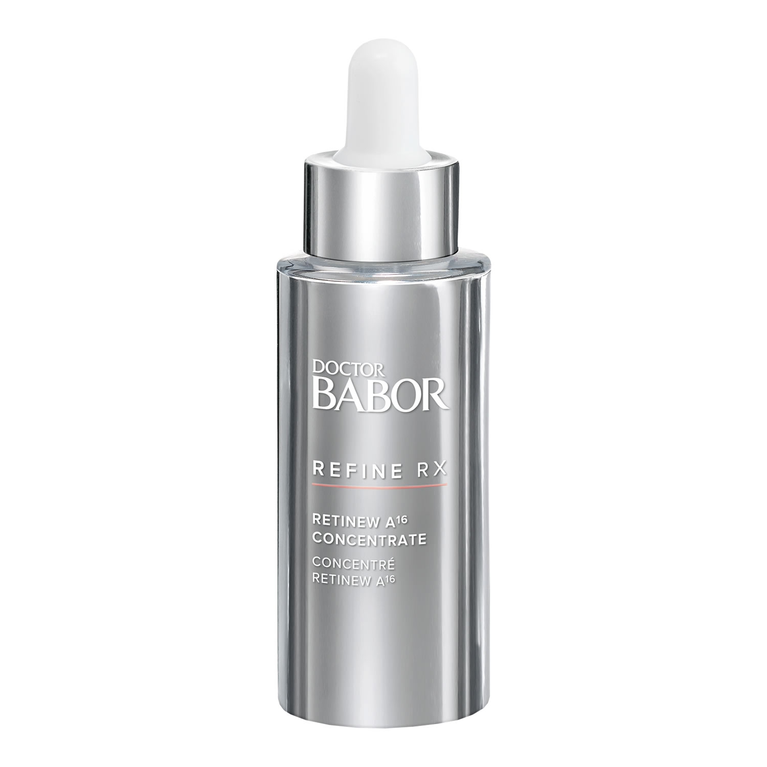 BABOR DOCTOR BABOR DERMA CELLULAR Ultimate A16 Booster Concentrate (30 ml / 1 fl oz)