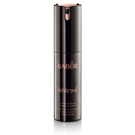 BABOR ReVersive anti-aging cream (50 ml)