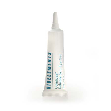 Bioelements Calmitude Delicate Skin Eye Gel (14 ml / 0.5 fl oz)