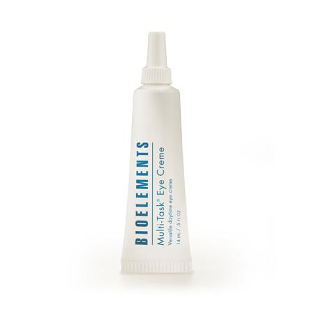 Bioelements Multi-Task Eye Creme (14 ml / 0.5 fl oz)