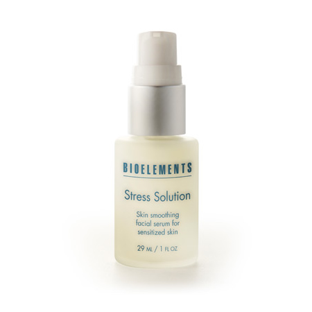 Buy Bioelements Stress Solution (29 ml / 1 fl oz)
