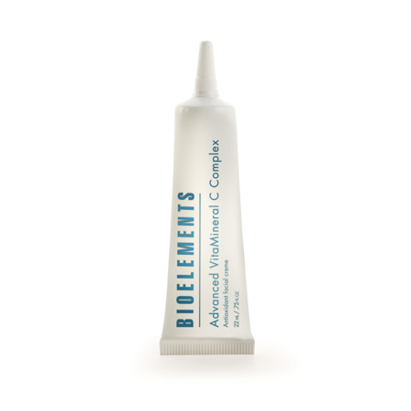 Bioelements Advanced Vitamineral C Complex (2.2 ml / 0.75 fl oz)