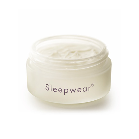 Bioelements SLEEPWEAR (44 ml / 1.5 fl oz)