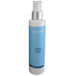B. Kamins Vegetable Cleanser (6 oz.) (All Skin Types)