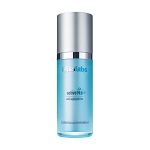 bliss active 99.0 essential active serum (1 oz / 30 ml)