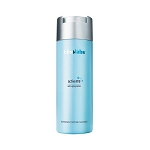 bliss active 99.0 refining powder cleanser (4.2 oz / 120 g)