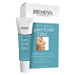 Bremenn Upper Eyelid Lifter (0.5 oz.) (All Skin Types)