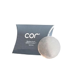 Cor Silver Soap (10 g) (All Skin Types)