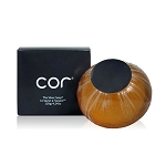 Cor Silver Soap (120 g) (All Skin Types)