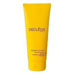 Decleor Aroma Cleanse Smoothing and Cleansing Body Care (6.7 oz.) (All Skin Types)