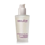 Decleor Experience De L'age Resurfacing Gel-Peeling (50 ml) (All Skin Types)