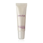 Decleor Aroma Solutions Nourishing Lip Balm (0.33 fl oz / 10 ml)
