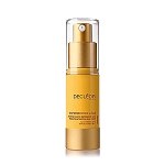 Decleor Expression De L'Age Relaxing Smoothing Eye Cream (0.5 oz.) (Aging Skin)
