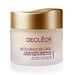 Decleor Excellence De L'Age Sublime Regenerating Cream with Phyto-Age Complex (1.69 fl oz / 50 ml)
