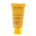 Decleor Aroma Confort Nourishing and Soothing Hand Cream (1.69 fl oz / 50 ml)
