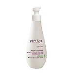 Decleor Aroma Confort Nourishing Body Milk (8.4 fl oz / 250 ml) (Dry Skin)