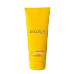 Decleor Slim Effect Localized Contouring Gel Cream (6.7 oz.) (All Skin Types)
