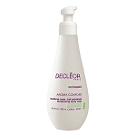 Decleor Aroma Confort Moisturizing Body Milk (8.4 fl oz / 250 ml)