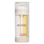 Decleor Double Radiance Cream (30 ml)