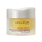 Decleor Aroma Night Angelique Nourishing Night Balm (1 fl oz / 30 ml)