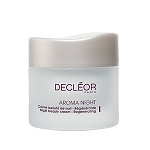 Decleor Aroma Night Night Beauty Cream - Regenerating (1.7 oz.) (All Skin Types)