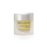 Decleor Aroma Night Neroli Essential Night Balm (1 fl oz / 30 ml)