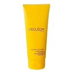 "Decleor Aroma Cleanse Exfoliating ""Fresh Skin"" Body Cream (6.7 oz.) (All Skin Types)"