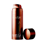 Decleor Men Skincare Skin Energizer (Fluid) (1.69 fl oz / 50 ml)