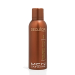 Decleor Men Skincare Express Shave (Foam Gel) (5 oz.) (For Men)