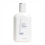 DCL Skin Care Wash-Off Cleansing Lotion (8.0 oz)