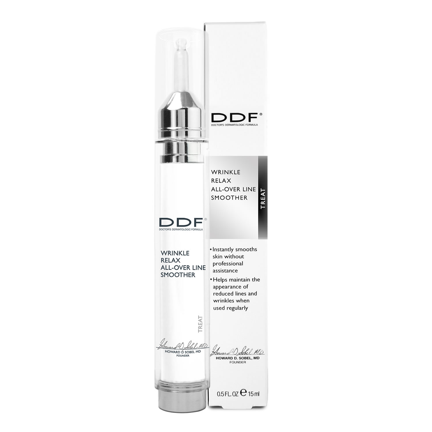 DDF_WRINKLE_RELAX_ALLOVER_LINE_SMOOTHER_05_fl_oz__15_ml