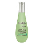 Decleor Aroma Cleanse Fresh Purifying Gel (6.7 oz)