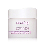 Decleor Hydra Floral 24 HR Moisture Activator Light Cream (1.69 oz)
